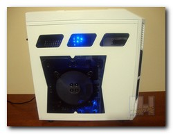 Rosewill THOR V2-W Full Tower Computer Case computer case, Full Tower, Rosewill, THOR V2-W 8