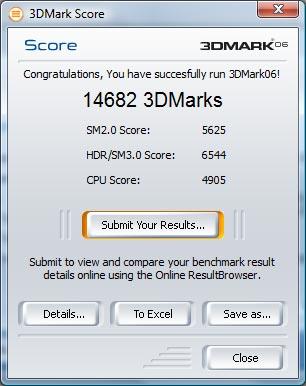 Sapphire Radeon HD 5750 Graphics Card ATi, Graphics Card, HD 5750, Radeon, Sapphire, Video Card 3