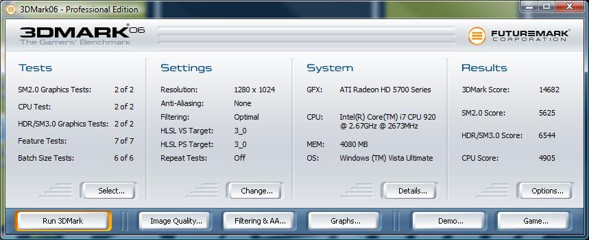 Sapphire Radeon HD 5750 Graphics Card ATi, Graphics Card, HD 5750, Radeon, Sapphire, Video Card 2