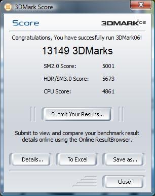 Sapphire Radeon HD 5750 Graphics Card ATi, Graphics Card, HD 5750, Radeon, Sapphire, Video Card 5