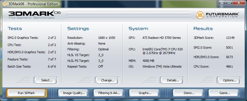 Sapphire Radeon HD 5750 Graphics Card ATi, Graphics Card, HD 5750, Radeon, Sapphire, Video Card 4
