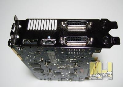 ATI HD 5750