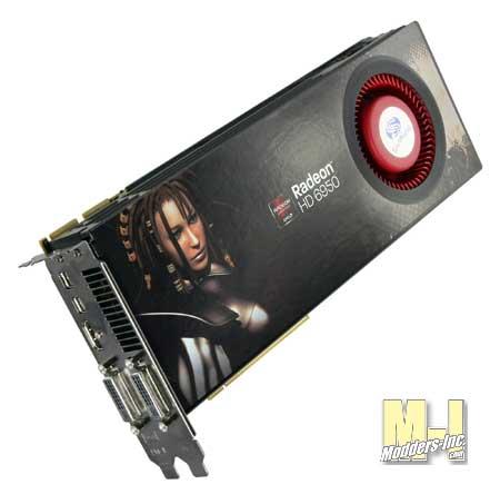 SAPPHIRE HD 6950 2GB Radeon Video Card HD 6950, Radeon, Sapphire, Video Card 2
