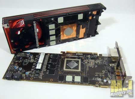 SAPPHIRE HD 6950 2GB Radeon Video Card HD 6950, Radeon, Sapphire, Video Card 6
