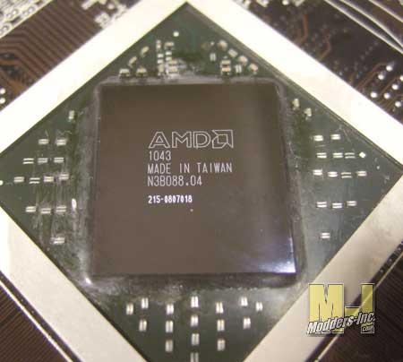 SAPPHIRE HD 6950 2GB Radeon Video Card HD 6950, Radeon, Sapphire, Video Card 4