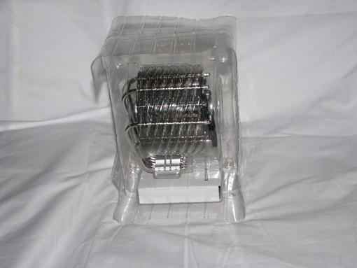 Thermaltake SpinQ CPU Cooler CPU Cooler, Thermaltake