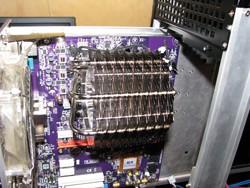 Thermaltake SpinQ CPU Cooler CPU Cooler, Thermaltake 3