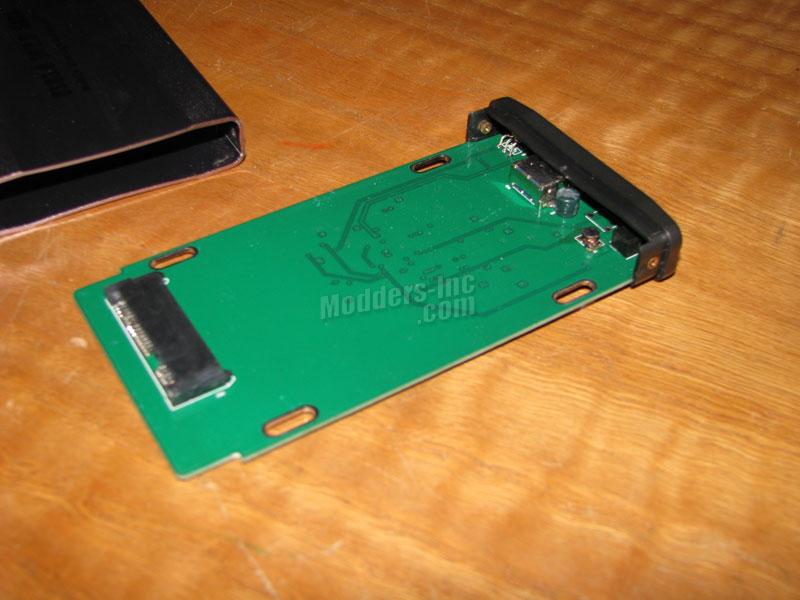 500GB SuperSpeed USB 3.0 2.5in External Hard Drive Geek Kit 500GB, External Hard Drive, USB 3.0 2.5in 2