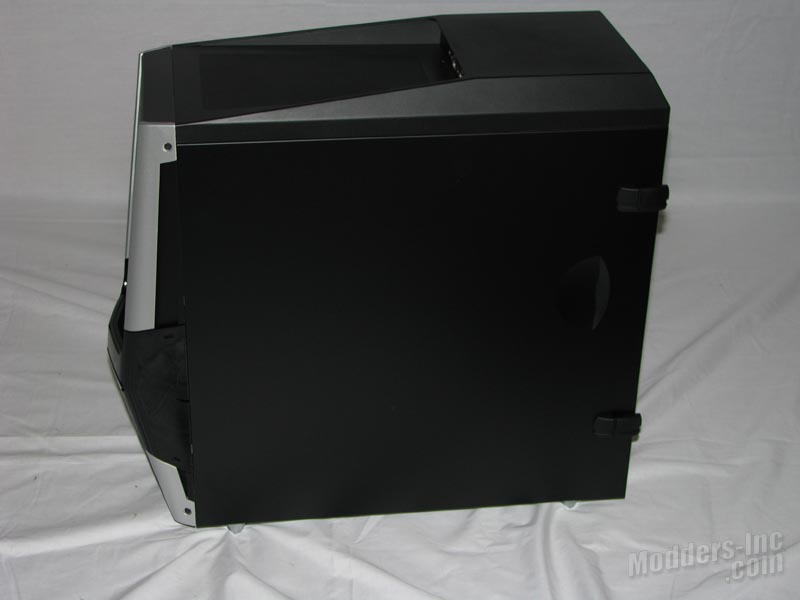 In Win X-Fighter Mid Tower Case In Win, X-Fighter 12