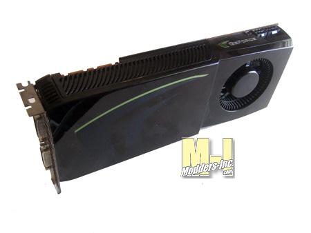 Zalman VF3000N NVIDIA GPU Cooler GPU Cooler, Zalman 1