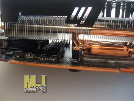 Zalman VF3000N NVIDIA GPU Cooler GPU Cooler, Zalman 2
