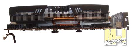 Zalman VF3000N NVIDIA GPU Cooler GPU Cooler, Zalman 3