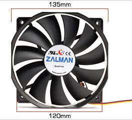 Zalman_ZM-F4_Fan