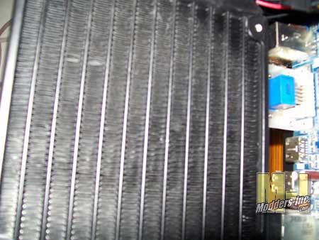 Antec Kuhler H20 620 CPU Water Cooler Antec, CPU, Kuhler H20 620, Water Cooler 7