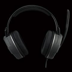 Cooler Master Ceres 400 Headphones Ceres 400, Cooler Master, Headphones / Audio 1