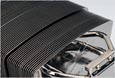 Zalman CNPS10X Extreme Heat Pipe CPU Cooler CPU Cooler, Zalman 9