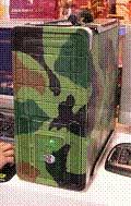 Enemy Territory Quake Wars Radio Pack : by AmericanFreak qw radio 003