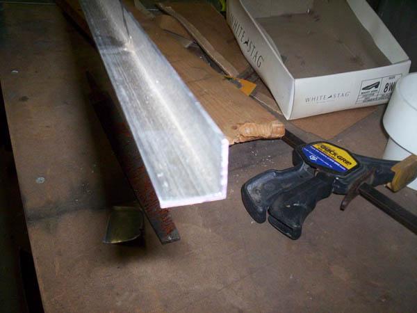 Custom Computer Hardware Test Bench : by AmericanFreak blog 1