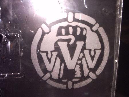 Venimus, Vidimus, Vicimus : by XcaliburFX blog 5