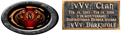 Venimus, Vidimus, Vicimus : by XcaliburFX blog 6
