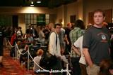 QuakeCon 2007 quakecon 15