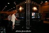 QuakeCon 2007 quakecon 27