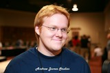 QuakeCon 2007 quakecon 60