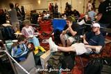 QuakeCon 2007 quakecon 86