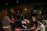 QuakeCon 2007 quakecon 91