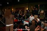 QuakeCon 2007 quakecon 92