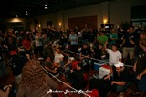 QuakeCon 2007 quakecon 102