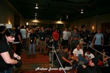 QuakeCon 2007 quakecon 106