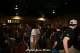 QuakeCon 2007 quakecon 108