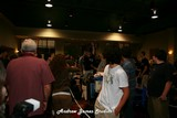 QuakeCon 2007 quakecon 110