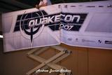 QuakeCon 2007 quakecon 122