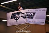 QuakeCon 2007 quakecon 123
