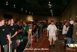 QuakeCon 2007 quakecon 144