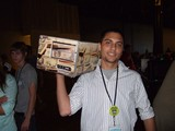 QuakeCon 2007 quakecon 5