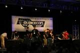 QuakeCon 2007 quakecon 28