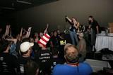 QuakeCon 2007 quakecon 38