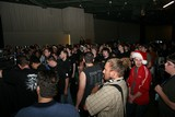 QuakeCon 2007 quakecon 45