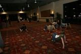 QuakeCon 2007 quakecon 52