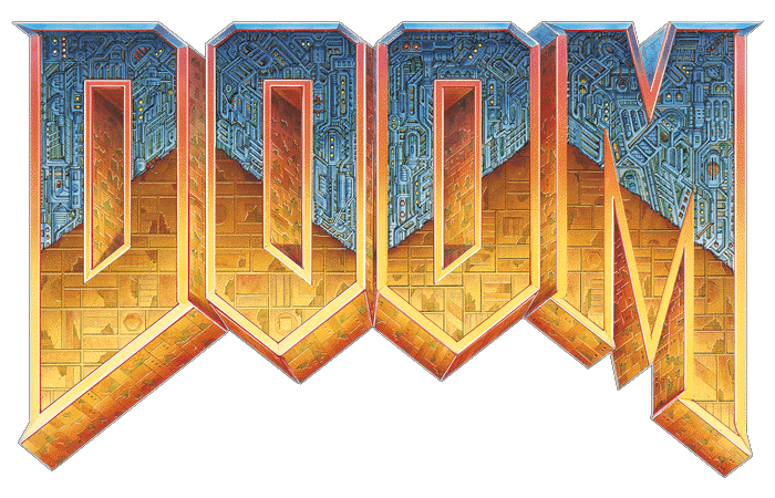 Photo of DOOM to be revealed at QuakeCon 2014