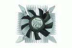 GELID Launches Slim Silence AM1 CPU Cooler AM1, AMD, GELID, kabini, slim silence 1