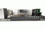 GELID Launches Slim Silence AM1 CPU Cooler AM1, AMD, GELID, kabini, slim silence 5
