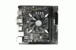 GELID Launches Slim Silence AM1 CPU Cooler AM1, AMD, GELID, kabini, slim silence 6