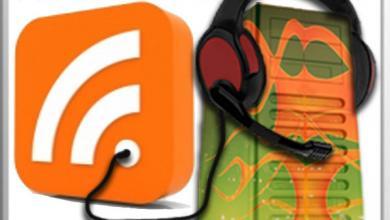 Modders-Inc Podcast