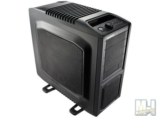 Cooler Master CM Storm Sniper PC Case