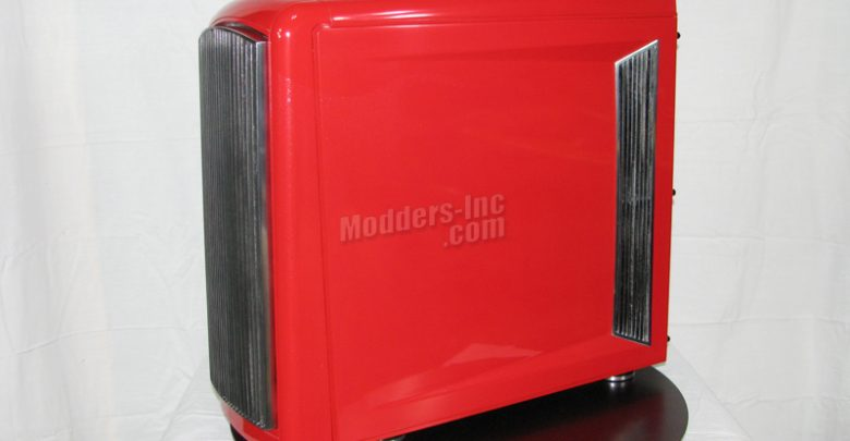 Photo of Modders-Inc Podcast #21 – Sweaty Fingers