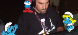 Modders-Inc Podcast #22 – Grumpy Smurf